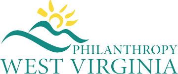 Philanthropy West Virginia