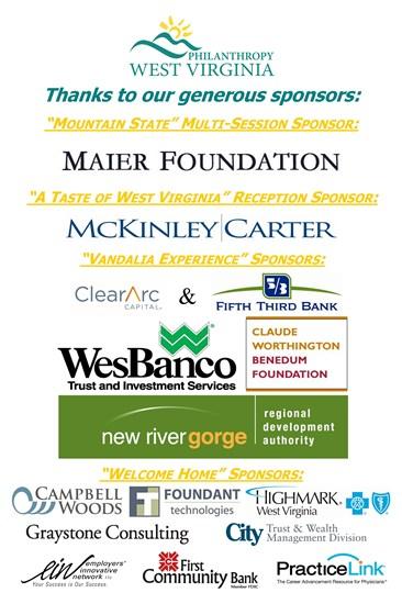 conference-sponsors---2014